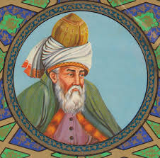 What Everyone Should Know About Muhammad . . . and Rumi 9/25/16